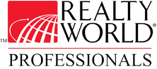 Realty World Professionals